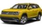 2018 Volkswagen Atlas 3.6L V6 SE Walnut Creek CA