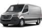 2019 Freightliner F2CA4X  Milton VT