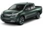 2019 Honda Ridgeline RTL-T AWD El Paso TX