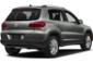 2017 Volkswagen Tiguan Wolfsburg Edition Orland Park IL