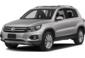 2017 Volkswagen Tiguan SEL  Woodbridge VA