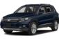 2014 Volkswagen Tiguan SEL Providence RI