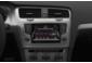 2017 Volkswagen Golf TSI S 4-Door National City CA