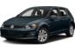 2017 Volkswagen Golf 1.8T S Las Cruces NM