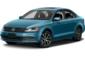 2017 Volkswagen Jetta 1.4T SE Walnut Creek CA