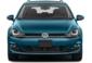 2017 Volkswagen Golf SportWagen SE McMinnville OR