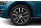 2017 Volkswagen Golf SportWagen S  Woodbridge VA
