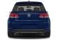 2013 Volkswagen GTI Driver's Edition Orland Park IL