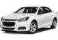2015 Chevrolet Malibu LT Chicago IL