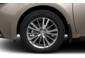 2015 Toyota Corolla L Chicago IL