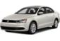 2014 Volkswagen Jetta 2.0L S National City CA