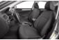 2014 Volkswagen Passat SE w/Sunroof Providence RI