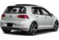2017 Volkswagen Golf GTI Sport Middletown NY