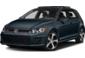 2017 Volkswagen Golf GTI S Summit NJ