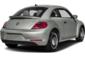 2017 Volkswagen Beetle 1.8T Classic Las Cruces NM