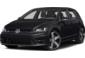 2017 Volkswagen Golf R  Woodbridge VA