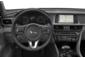 2017 Kia Optima LX Turbo Fort Pierce FL