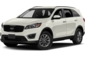 2017 Kia Sorento 2.4L LX Fort Pierce FL