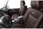 2017 Mercedes-Benz G 550 SUV San Luis Obispo CA