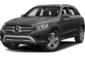 2017 Mercedes-Benz GLC 300 San Luis Obispo CA