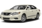 2016 Nissan Altima 2.5 S Chicago IL