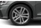 2017 Volkswagen Passat 1.8T R-Line Las Cruces NM