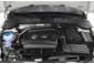 2017 Volkswagen Beetle 1.8T Dune Los Angeles CA