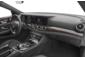 2017 Mercedes-Benz E-Class E 300 San Luis Obispo CA