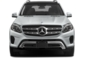 2017 Mercedes-Benz GLS  Long Island City NY