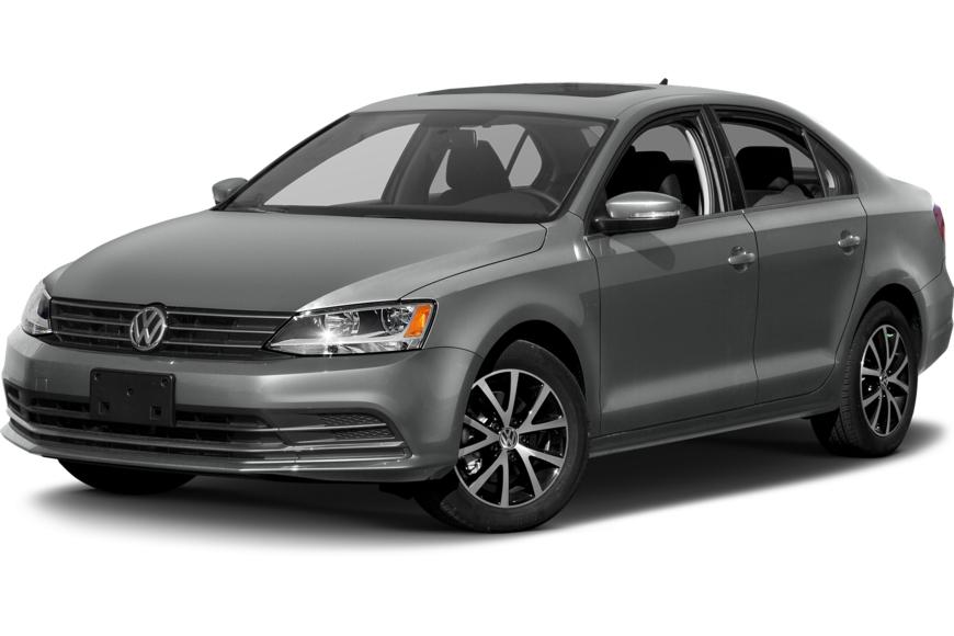 2017_Volkswagen_Jetta_1.4T S_ Gladstone OR