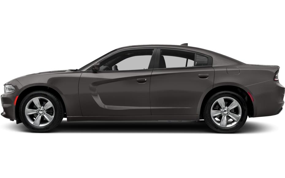 2017 Dodge Charger SXT Bozeman MT 15932820