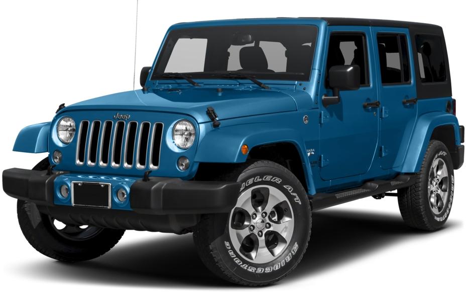 2017 jeep wrangler unlimited sahara bozeman mt 15846040. Black Bedroom Furniture Sets. Home Design Ideas