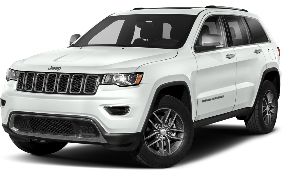 2017 jeep grand cherokee limited 75th anniversary edition bozeman mt 16875595. Black Bedroom Furniture Sets. Home Design Ideas