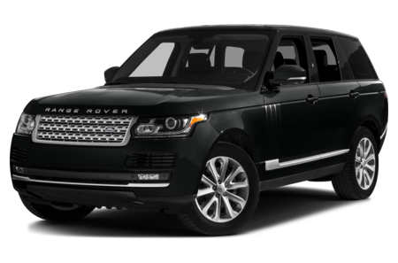 2016_LAND ROVER_Td6