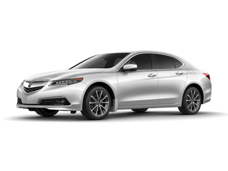 2016_ACURA_3.5 V6 9AT SH-AWD w/Advance Package