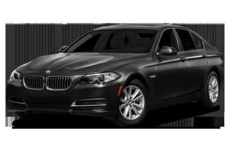 2016_BMW_528i