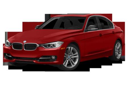 2015_BMW_Base