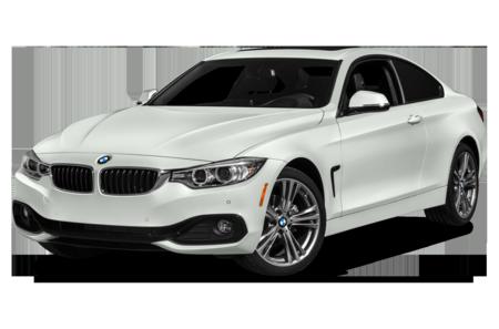 2016_BMW_428i xDrive