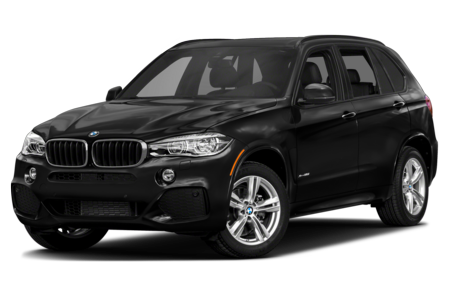 2017_BMW_sDrive35i
