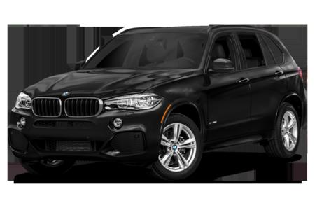 2016_BMW_xDrive35i