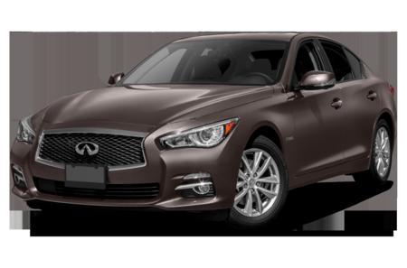 2015_INFINITI_Hybrid Premium