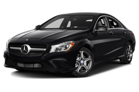 2016_MERCEDES-BENZ_CLA250
