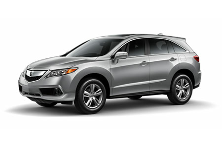 Lexus NX T In Lindon UT Compared To The Competition - Acura mdx competitors