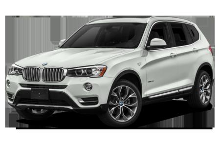 2017_BMW_xDrive28d