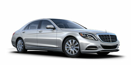 2015_MERCEDES-BENZ_S550 Plug-In HYBRID Sedan