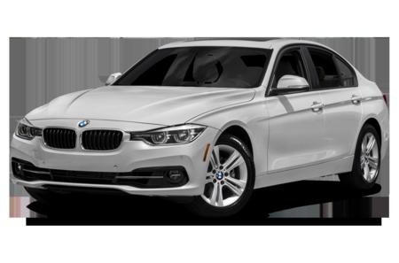 2017_BMW_330i