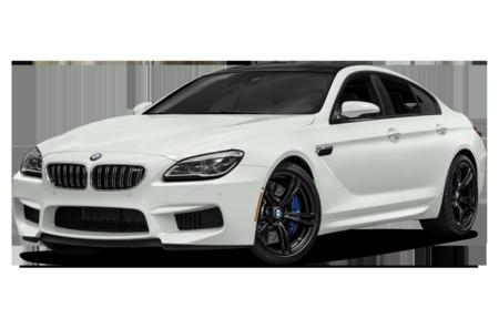 2017_BMW_Base