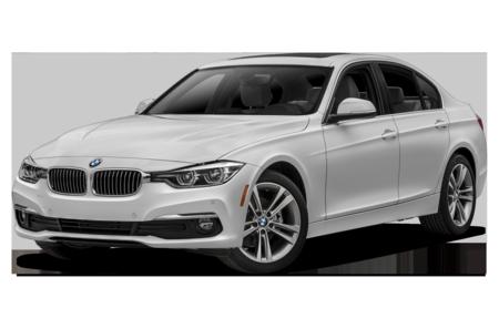 2016_BMW_328d xDrive