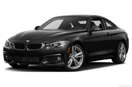 2016_BMW_435i