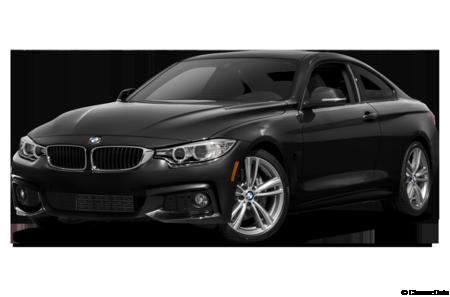 2017_BMW_440i xDrive